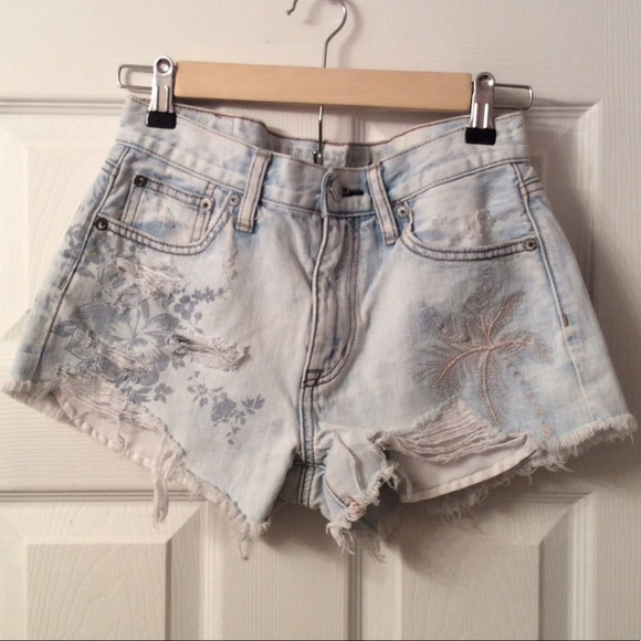 American Eagle Outfitters Pants - SOLD